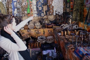 Avondale Market, Harare (Hamish Evans/flickr)