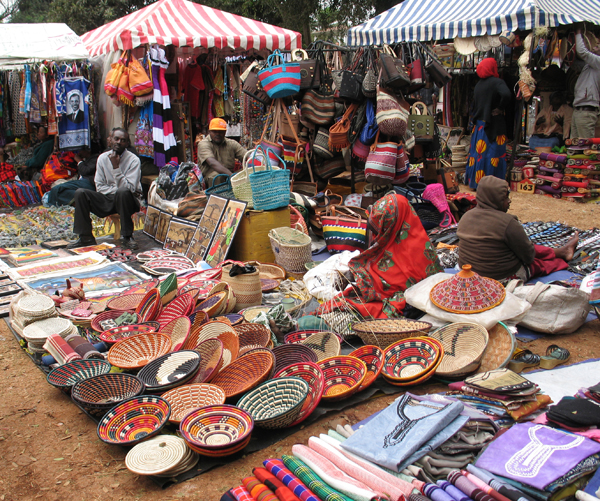 City Guide Harare Zimbabwe additionally El Yunque Rainforest Tours moreover Art Mexican Loteria Tablas as well Ghana Fashion Design Week Kachi Designs moreover Ace81726 Cf83 11e2 Be7b 00144feab7de. on ghana tours 2013