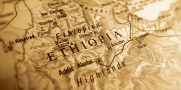 15 Essential Activities To Do In Ethiopia On A Budget