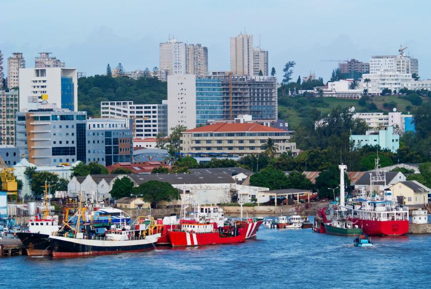 maputo city guide afktravel