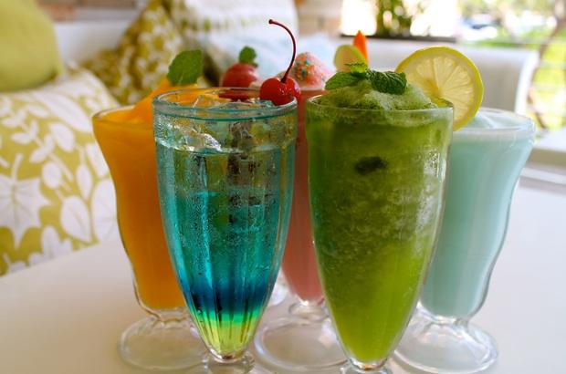 Mint Lounge, Lusaka Zambia (vibrant-africa.com)
