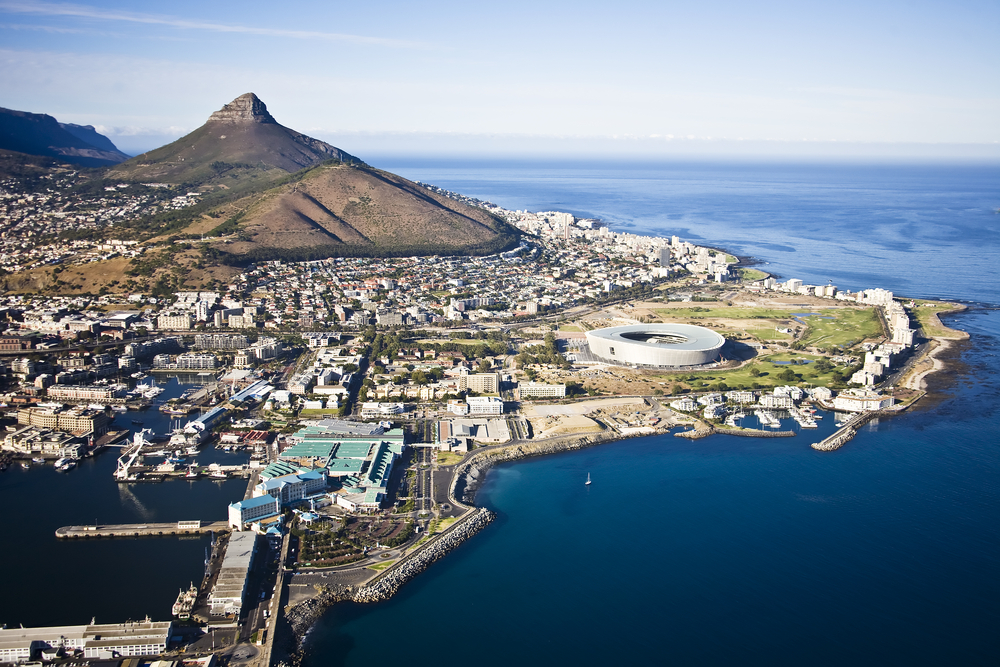 Top 10 things to do in and around cape town south africa afktravel - Vol durban port elizabeth ...