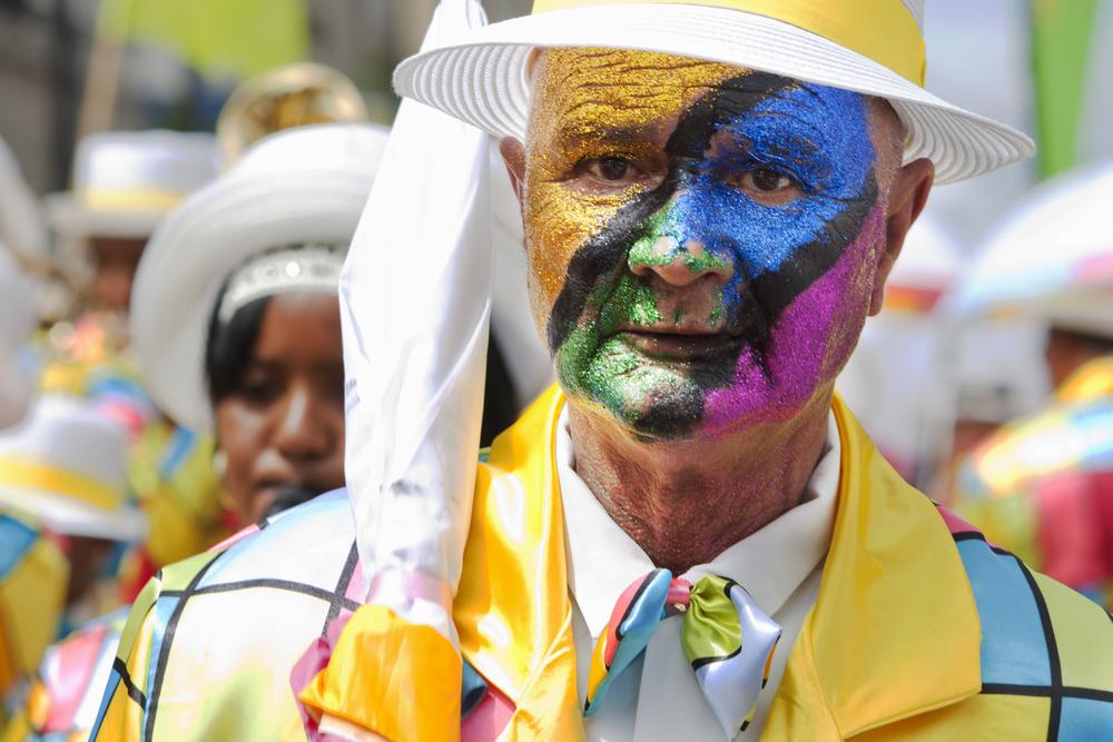 15 Festivals in South Africa That Will Awaken Your Senses