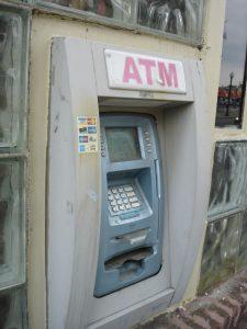 ATM (wikipedia)