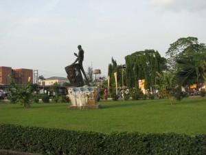 Calabar City Guide