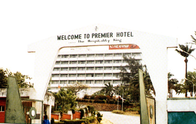 Image result for premier hotel in ibadan