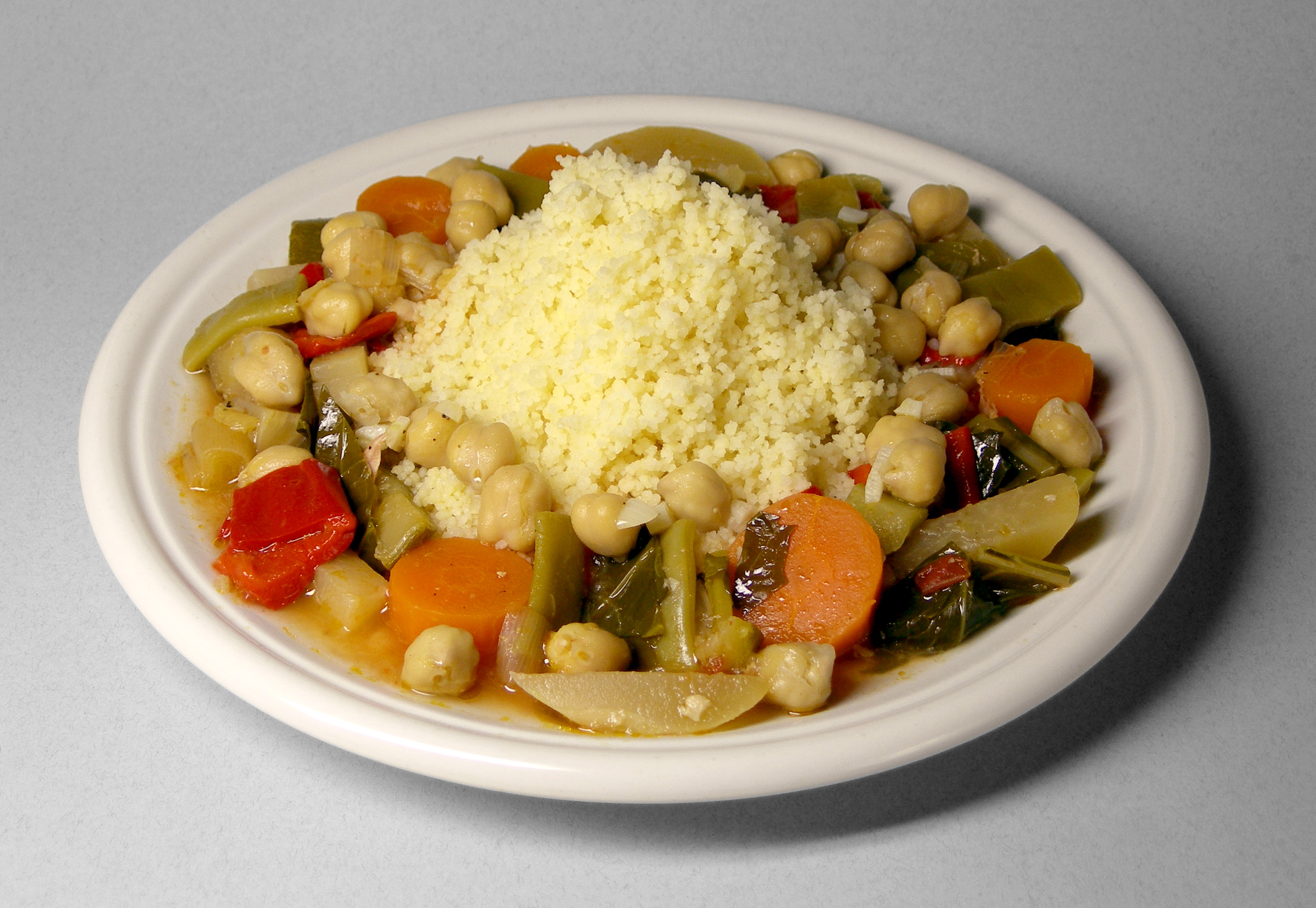 15 african vegetarian dishes you need to try afktravel vegetable couscous morocco forumfinder Gallery