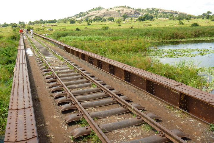Railway (Kobac/Wikimedia Commons)