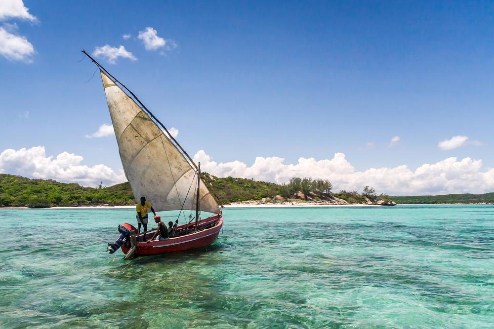 Diego Suarez Madagascar  city photo : diego suarez madagascar