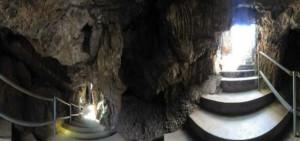 sterkfontein maropeng caves