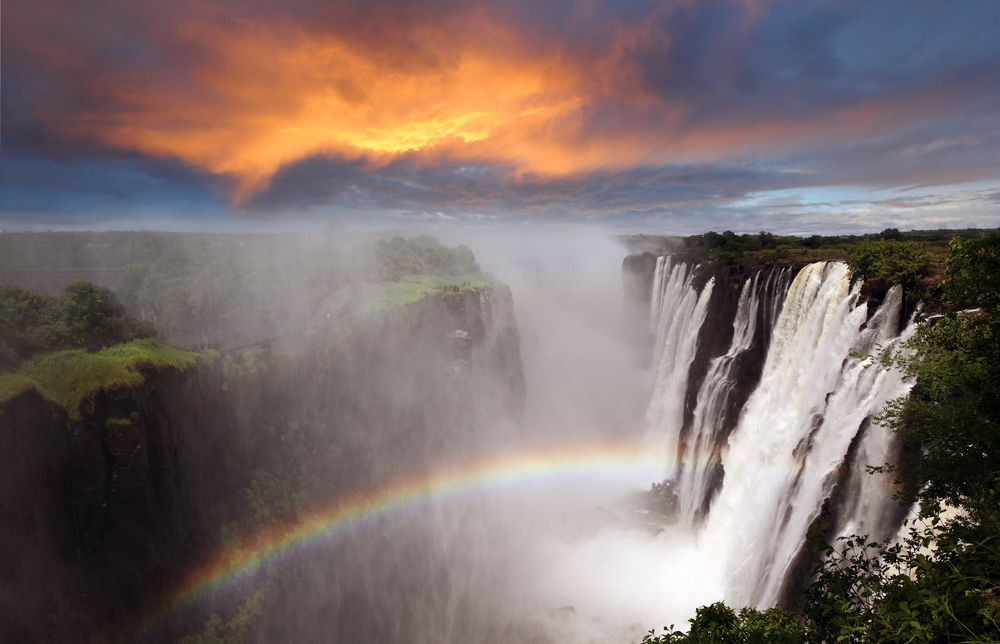 15 Of The Most Beautiful Places In Africa Page 14 Afktravel