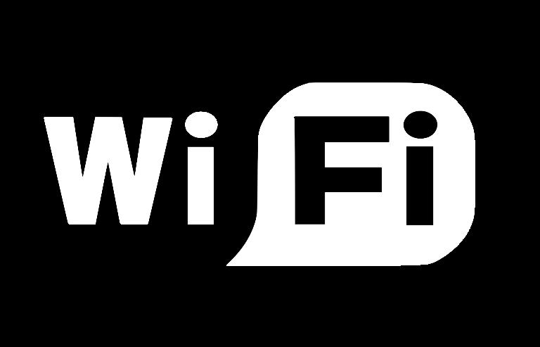 Wi-Fi (LTSTS/Wikimedia Commons)