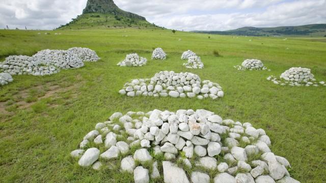 Top 10 Cultural and Battle Zulu Sites