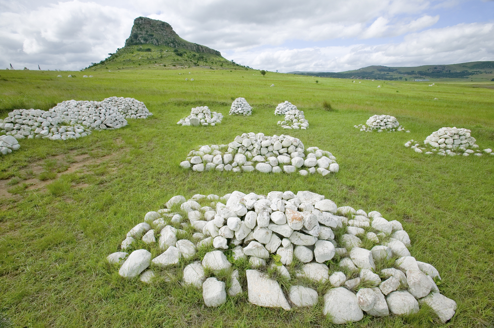 Top 10 Cultural and Battle Zulu Sites