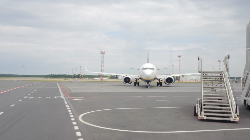 Abuja Airport To Close Again This Weekend