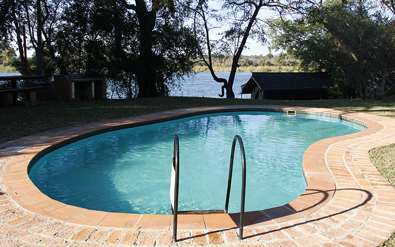 ndovu lodge