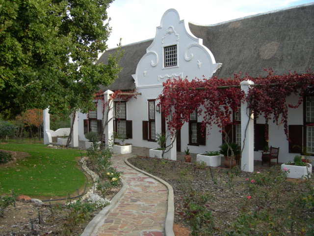 the gorgeous historic houses of south africa page 10 afktravel. Black Bedroom Furniture Sets. Home Design Ideas
