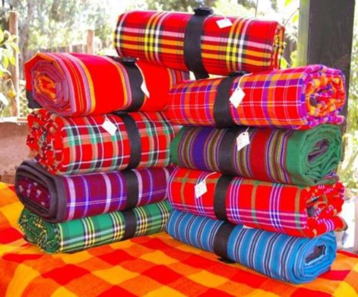 15 Souvenirs To Grab On Your Way Out Of Kenya Page 4