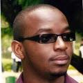Frank Mutulu