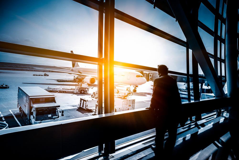 Flyafrica.com To Finally Launch Flights