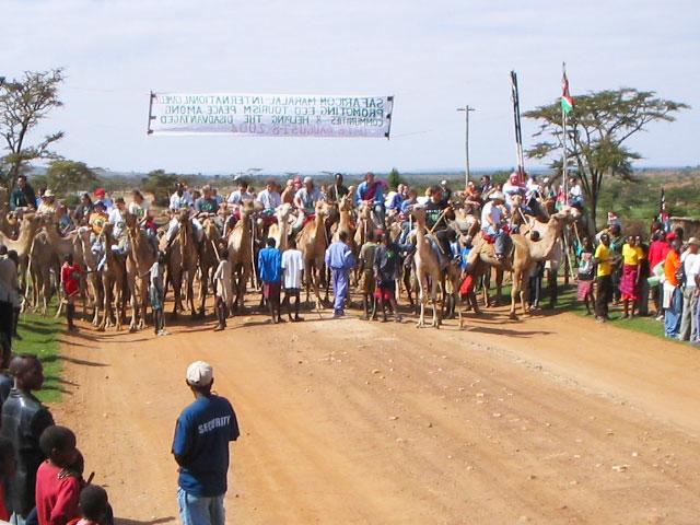 Image result for maralal derby