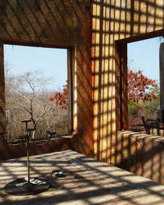 Mareja Lodge