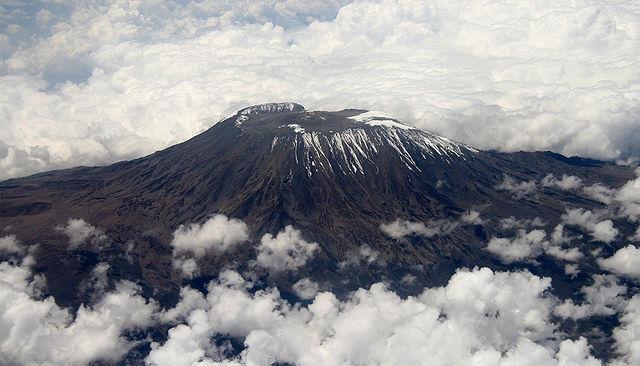 (Muhammed Karim/Wikipedia Commons)