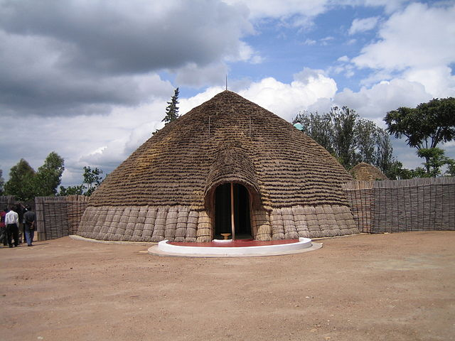 (Amakuru/Wikipedia Commons)