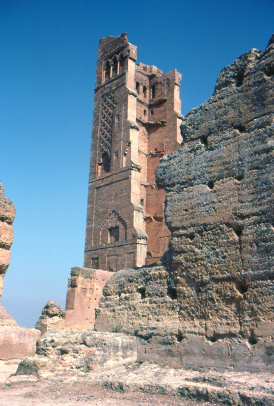 15 Things To Check Out In Algeria Page 14 Afktravel