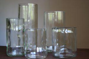 good glass