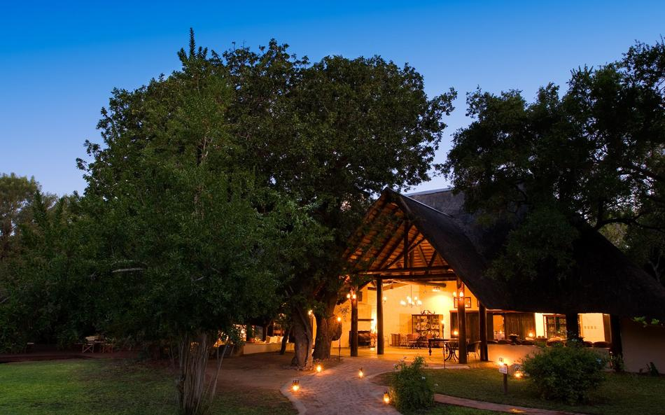ngala-safari-lodge