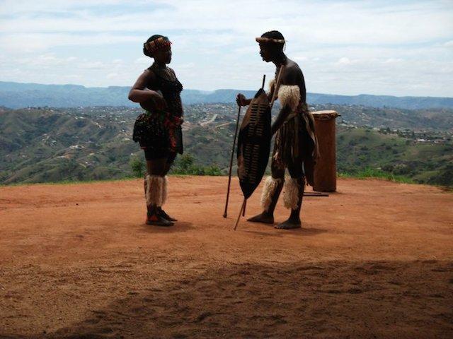 Zulu_marriage_proposal