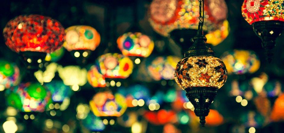 photos of marrakech