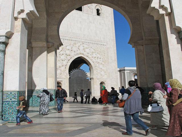 mosque-8
