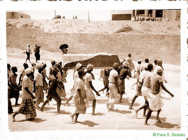 somalia 1936