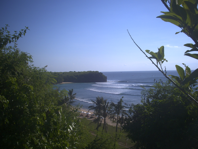 15 Tips For Great Diving And Surfing Adventures In Bali ...
