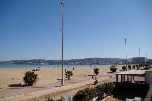 Tangier Beach (Brandon Prince/Flickr)