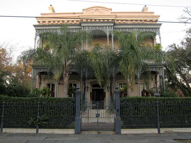 15 Things To Do In New Orleans Outside Of Bourbon Street Page 15 Afktravel