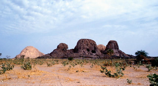 Hadjer_el_Hamis in Chad