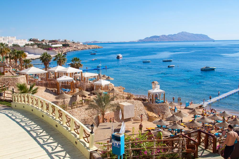 Resultado de imagen para Sharm el Sheikh