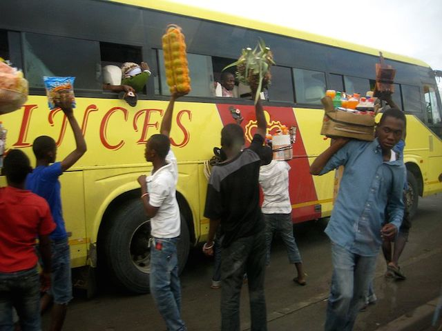 Food_sellers_in_Tanzanian_bus_stations