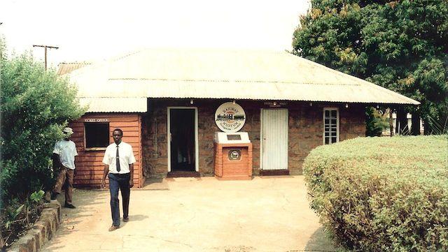 Railway_Museum_Zambia