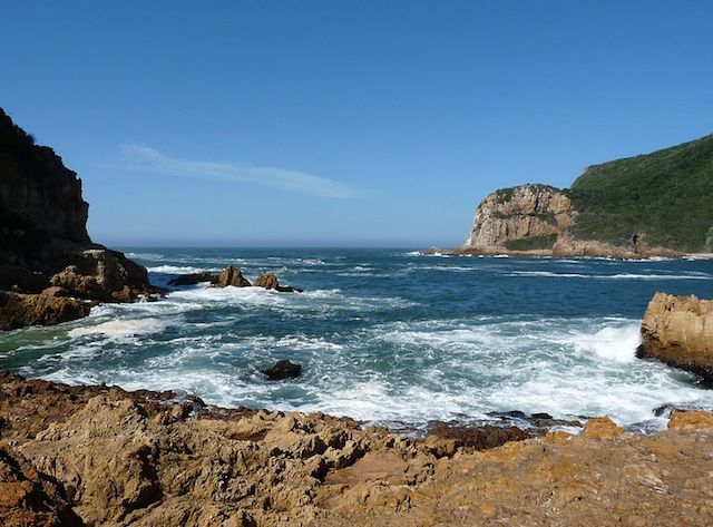 Surprising  Free Things To Do Along South Africas Garden Route  Afktravel With Great Knysna Heads On The Garden Route With Agreeable Cheap Garden Sofa Also How To Grow An Herb Garden Indoors In Addition Leisure Garden Furniture And Garden Slide Uk As Well As Lakeland Garden Additionally Cyber Candy Covent Garden From Afktravelcom With   Great  Free Things To Do Along South Africas Garden Route  Afktravel With Agreeable Knysna Heads On The Garden Route And Surprising Cheap Garden Sofa Also How To Grow An Herb Garden Indoors In Addition Leisure Garden Furniture From Afktravelcom