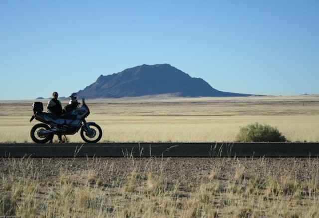 Edelweiss Bike Travel Guided Motorcycle Tours