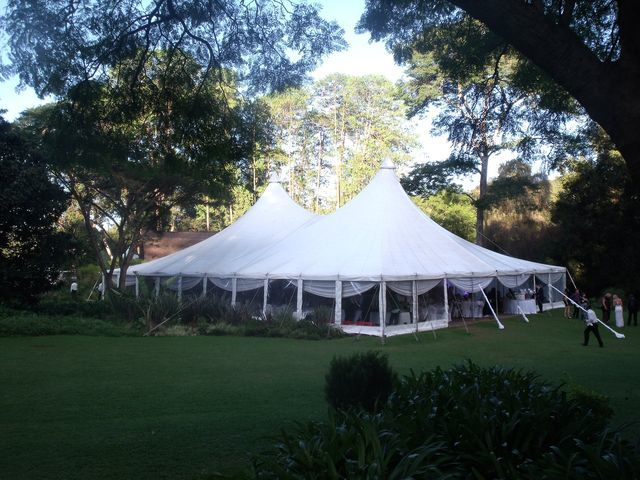 wedding at raintree in zimbabwe