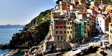 15 Most Beautiful Villages In The World You Must Visit