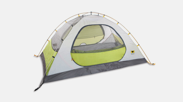 Camping Essentials Products_1