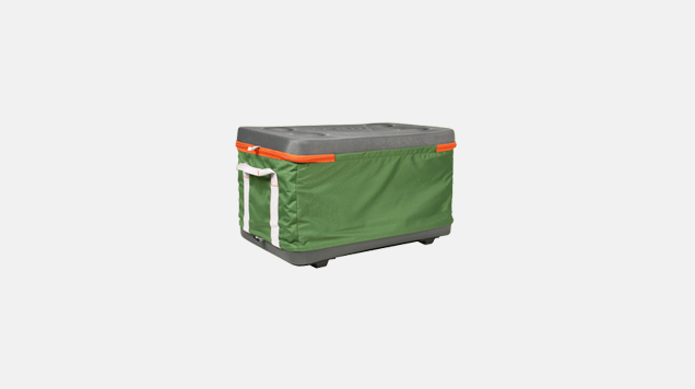 Camping Essentials Products_13