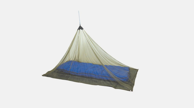 Camping Essentials Products_2