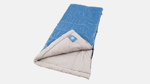 Camping Essentials Products_4